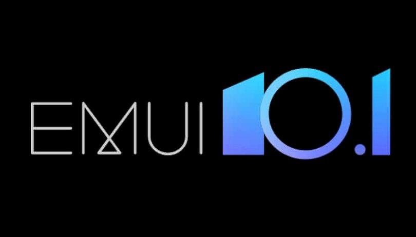 EMUI 10.1: Huawei-Fahrplan für das Update scheint offiziell zu sein