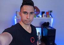 Tech-YouTuber in Kuba: 5 Kilometer zum nächsten WiFi-HotSpot