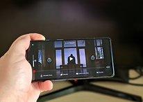 """""""Áudio de cinema"""": Netflix melhora experiência para smartphones Android"""