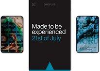 OnePlus Nord: So verfolgt Ihr den AR-Launch mit Gewinnspiel