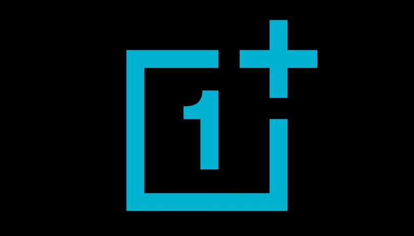 OnePlus Nord: Das günstige Handy kommt im .--- ..- .-.. -.--