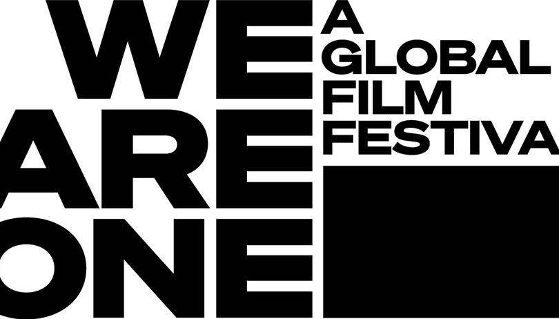 Un festival de films diffusé sur Youtube pour réunir Cannes, Venise, Berlin et bien d'autres
