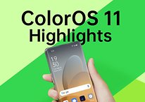 Oppo's ColorOS 11 wants to move closer to Google's vision