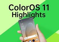 Oppo: ColorOS 11 veut se rapprocher davantage de Google
