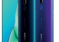 Oppo annonce une baisse de prix sur son A9 2020 qui n'en est pas une
