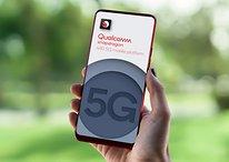 Snapdragon 480: Des smartphones 5G à moins de 200 euros, à quoi bon?
