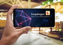 Qualcomm announces Snapdragon 888 Plus: Another overclocked SoC?