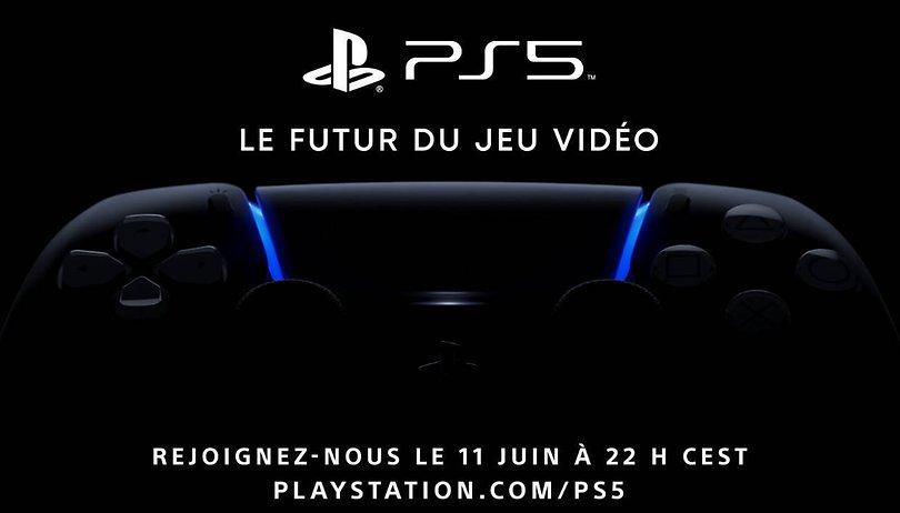 PS5: Comment suivre la conférence de Sony ce soir et pourquoi porter un casque?