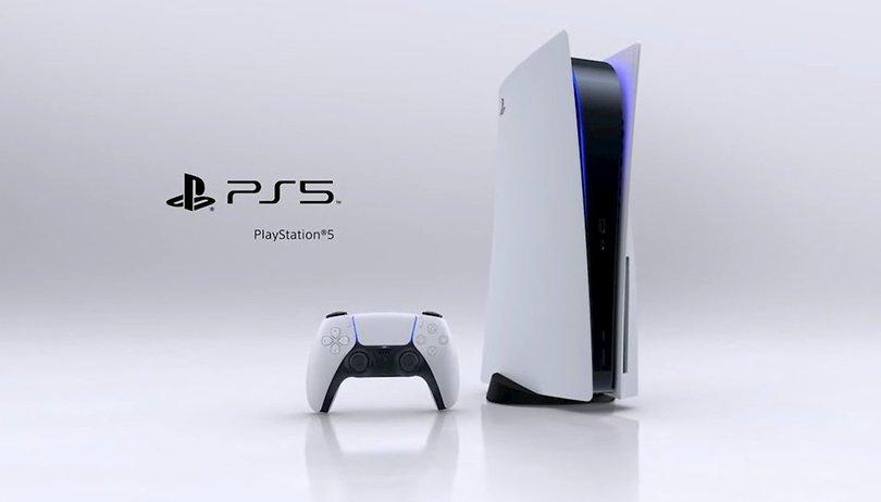 PS5: Tous les jeux annoncés sur la PlayStation 5 (et les trailers en 4K)
