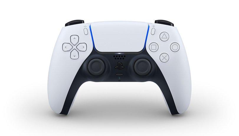 PS5: Sony DualSense-Controller gewinnt die Schlacht der Knöpfe