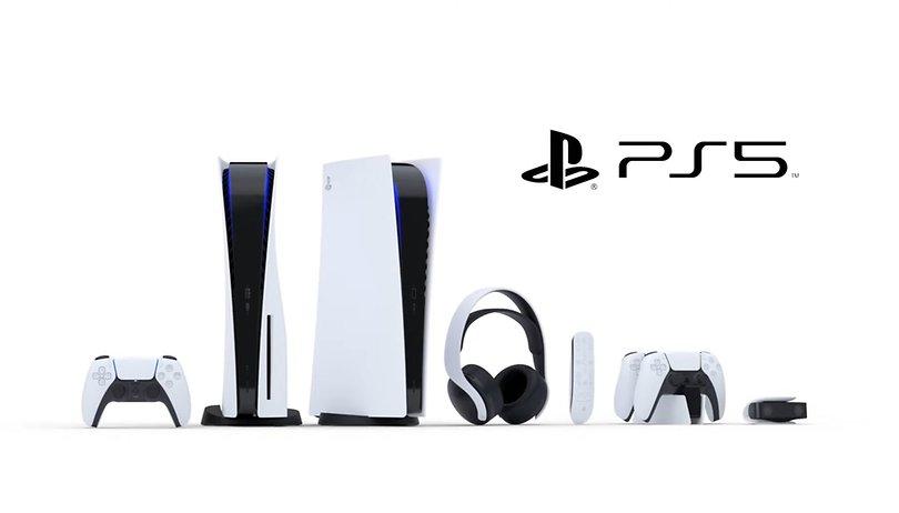 PlayStation 5 schon ausverkauft: Vorbestellung versinkt im Chaos