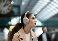 Sony WH-1000XM4: long-awaited ANC headphones are now official