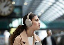 Sony WH-1000XM4: Le très (très) attendu casque Bluetooth avec ANC est officiel