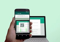 WhatsApp ergänzt wichtiges Features: So werden Backups sicherer