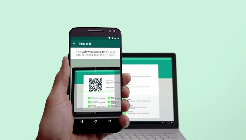 WhatsApp aumenta segurança dos backups