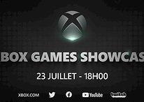 Xbox Series X: Comment suivre la keynote sur les jeux exclusifs de la console