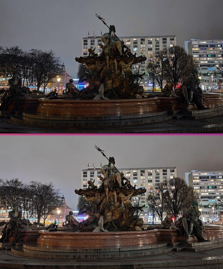 xiaomi mi 11 review photo night2