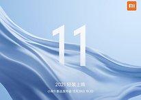 Xiaomi Mi 11: Le premier smartphone avec Snapdragon 888 lancé le 28 décembre