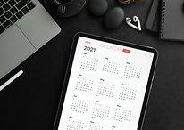 Neues Jahr, neues Glück: Was wir 2021 von der Technikbranche erwarten