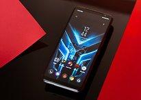 ASUS Black Week Deals: Sichert Euch Rabatt auf Top-Smartphones und Zubehör