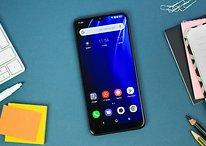 Alcatel 1S (2020) im Test: So schlägt sich das 100-Euro-Handy