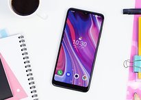 Alcatel 3L (2020) review: The ideal entry-level smartphone
