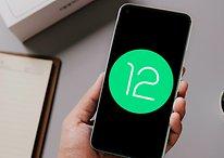 Android 12 in der Entwickler-Beta: Das sind die besten Funktionen