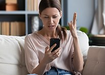 Comment récupérer des SMS ou MMS supprimés sur Android