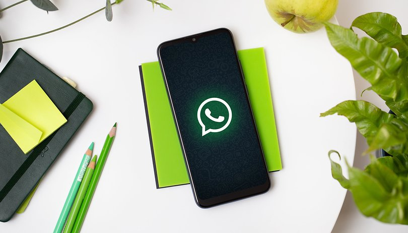 The WhatsApp feature you've always wanted could be coming sooner than you think