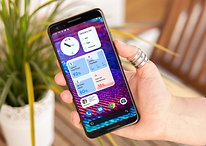 Android 12 features: Here's everything you wanted to know
