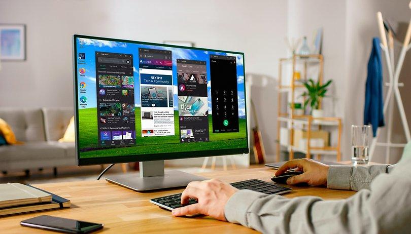 Jüngere Nutzer scheitern zunehmend bei Computer-Grundkenntnissen