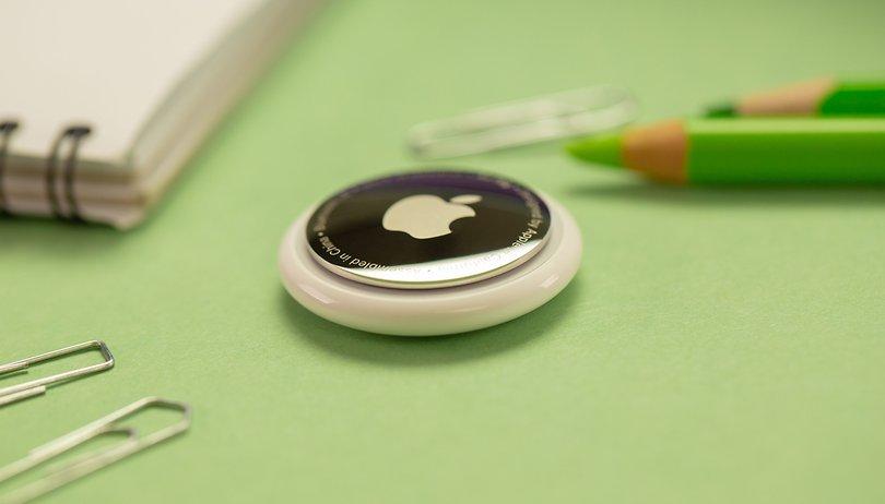 Apple AirTags: Wie nützlich sind die Tracker mit älteren iPhones?