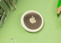 Les AirTags d'Apple sont-ils sécurisés?