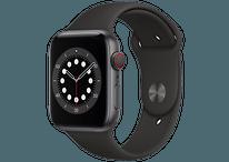 Quelle Apple Watch choisir en 2021? - Le comparatif complet