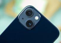 Prise en main iPhone 13: Nos premières impressions