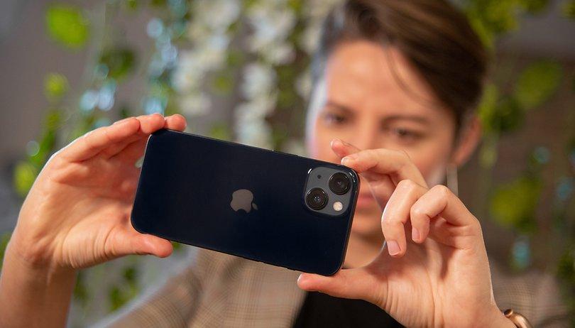 Review do iPhone 13: refinando uma receita conhecida