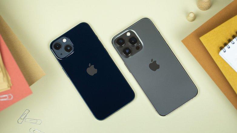 आगामीपिट एप्पल आईफोन 13 प्रो 13