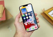 Review do Apple iPhone 13 Pro: muito mais do que um 12S