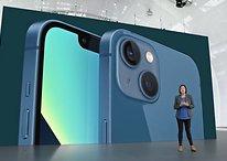 iPhone 13: Et ma connexion satellite? Le smartphone d'Apple est-il vraiment si décevant?
