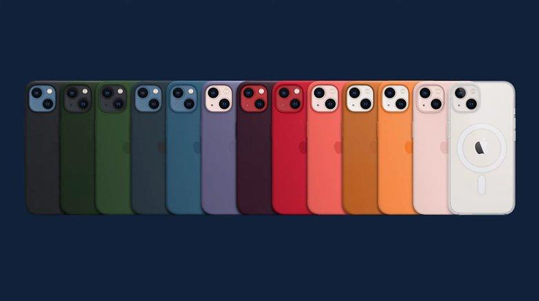 iPhone Keynote 37