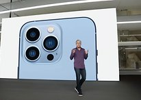 iPhone 13: Apple fait parler les fanboys, mais cloue le bec à la presse et aux leakers
