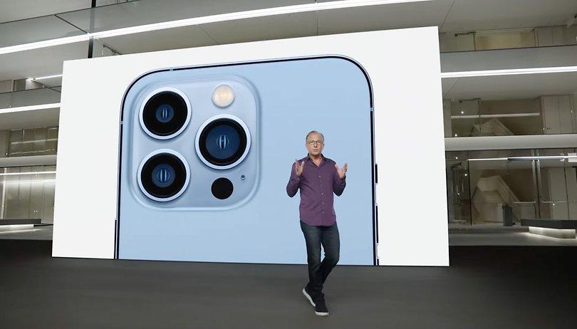 Gewinner und Verlierer: Apple rockt und führt Leaker hinter Licht
