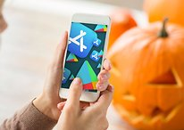 Top 5 apps of the week: Halloween Special