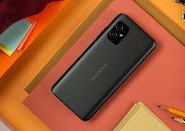 Test de l'Asus Zenfone 8, l'anti flagship Android