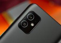 Asus Zenfone 8 et Zenfone 8 Flip officiels: Des flagships plus mesurés
