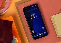 Asus fait mouche avec son Zenfone 8, WhatsApp encore aux prises avec la justice