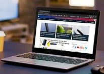 Avast Secure Browser im Test: Den besten Browser sicher gemacht