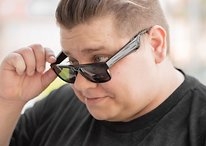 Bose Frames 2.0 review: Cool but non-essential