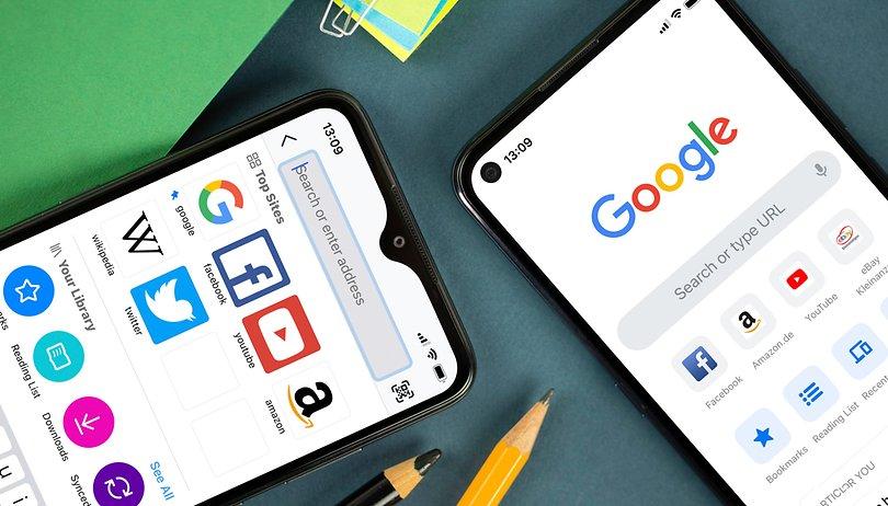 Aplicativos da semana | 5 apps para Android e iOS que você precisa conhecer