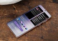 One UI 4.0: Voilà à quoi va ressembler votre smartphone Samsung sous Android 12